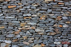stone-997857_960_720