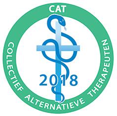CAT_Collectief_Alternatieve_Therapeuten_schild_2018_internet
